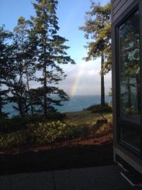 britton view 2