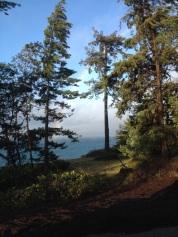 britton view 3